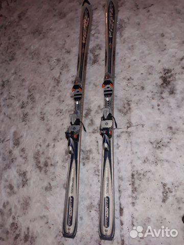 Горные лыжи 89511209561 купить 6
