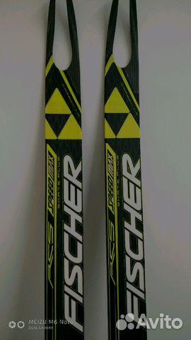 Fischer Speed Max 89876814001 купить 1