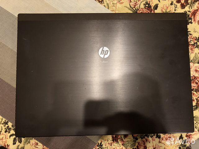 NEW DRIVER: HP PROBOOK 4320S