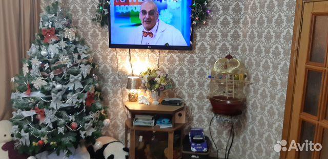 Продается однокомнатная квартира за 3 300 000 рублей. Краснодарский край, Сочи, микрорайон Лазаревское, улица Коммунальников, 15.