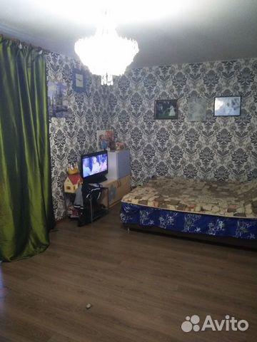 Продается однокомнатная квартира за 2 900 000 рублей. посёлок Парголово, Санкт-Петербург, улица Первого Мая, 89.