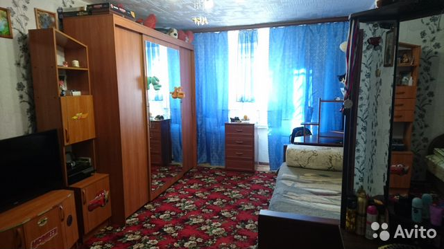 Продается трехкомнатная квартира за 6 750 000 рублей. Санкт-Петербург, Взлётная улица, 11.