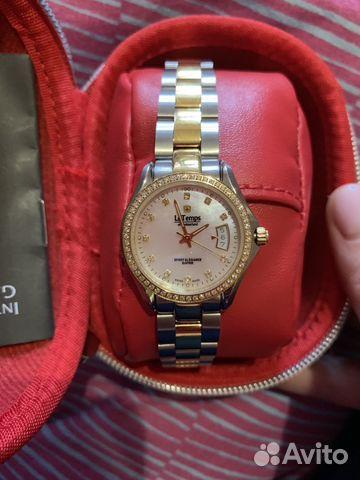 Часы продать красноярске швейцарские в продам часы командирские