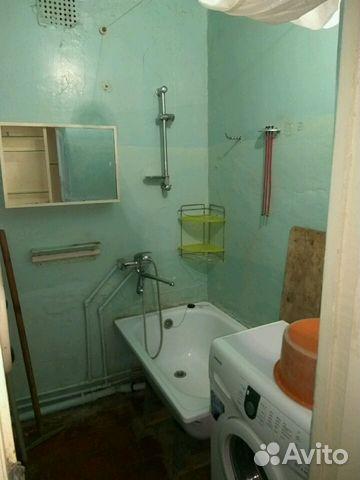4-к квартира, 62 м², 4/5 эт. 89114784163 купить 8