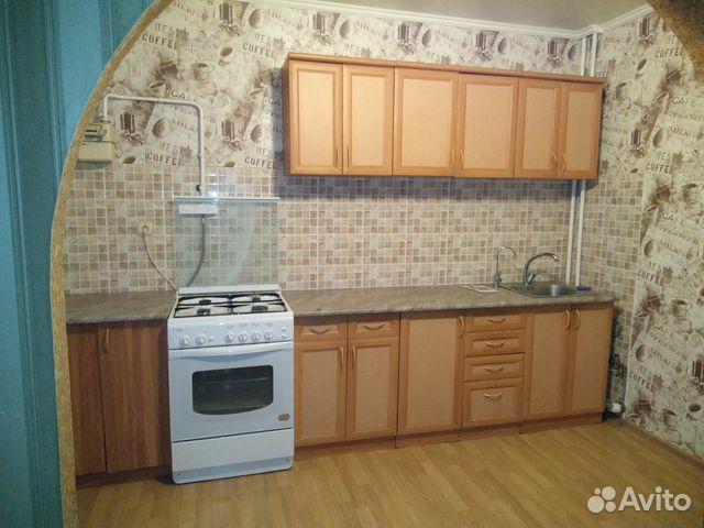 Продается однокомнатная квартира за 2 100 000 рублей. г Ставрополь, пер Макарова, д 8/2.