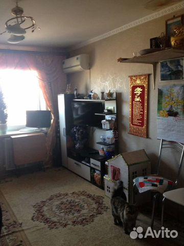 Продается двухкомнатная квартира за 1 100 000 рублей. г Самара, пр-кт Кирова, д 36А.