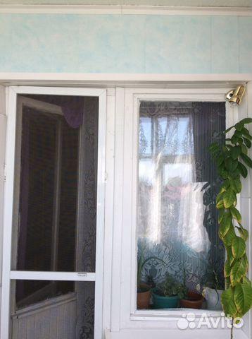 Продается трехкомнатная квартира за 2 000 000 рублей. Саратовская обл, г Балаково, ул Комсомольская, д 47А.