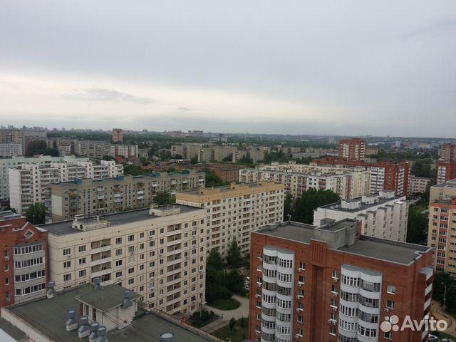 Продается квартира-cтудия за 1 309 950 рублей. г Ростов-на-Дону, Днепровский пер.