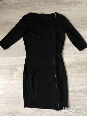 Платья  89118621669 купить 4