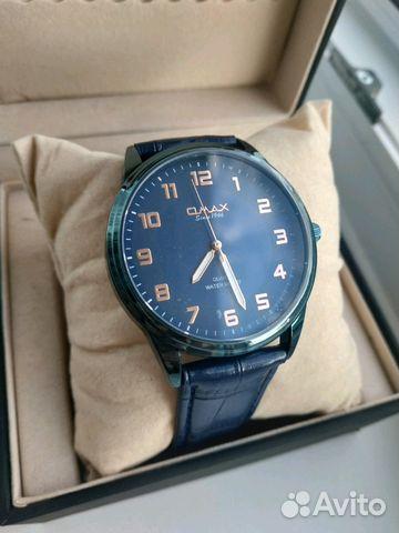 b7428fb3 Часы Omax SC7421 90х на ходу | Festima.Ru - Мониторинг объявлений