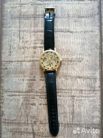 Новокузнецке в продам часы продам часы новые
