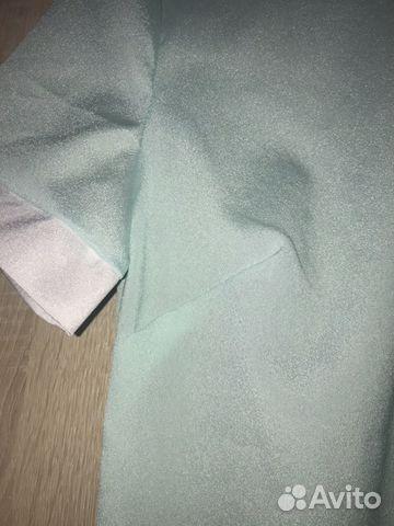 Блузка 89516702220 купить 4