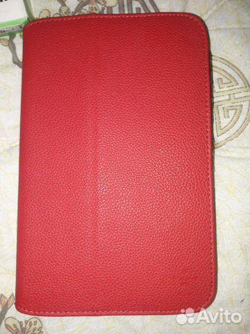 Чехол на SAMSUNG Galaxy Tab2 7.0 89649535227 купить 2