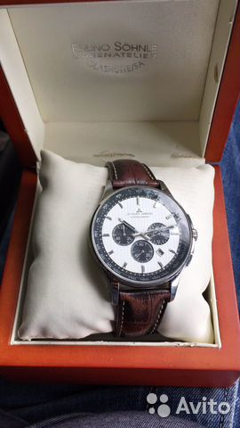 Jacques lemans часы продать зим стоимость часы старые