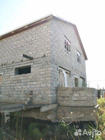 Дом 180 м² на участке 75 сот. 89619752926 купить 6