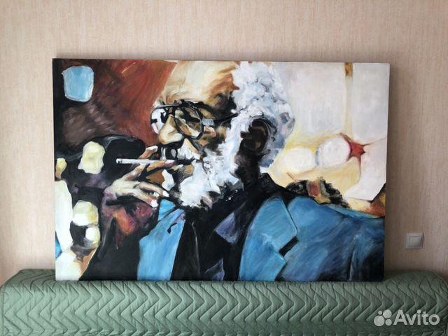 Картина 89963312852 купить 1