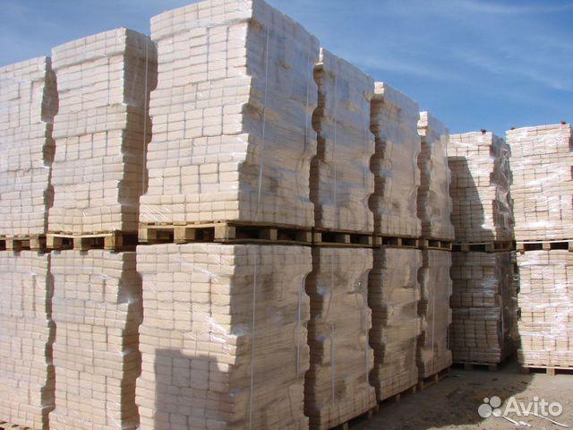 сиверское бетон