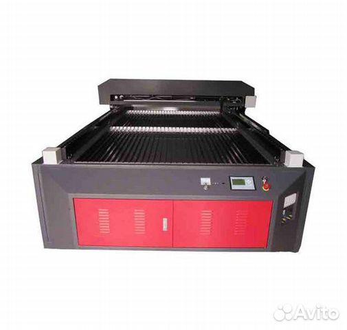 Лазерный станок 1325 для резки и гравировки  88003016158 купить 1