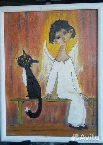 Продам картины  89206524151 купить 1