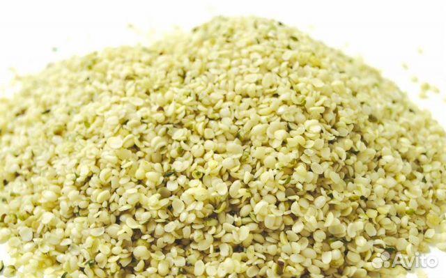 Очищенные семена конопли скачать картинки марихуана прикольные