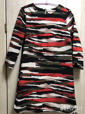 Платье  89005632265 купить 1