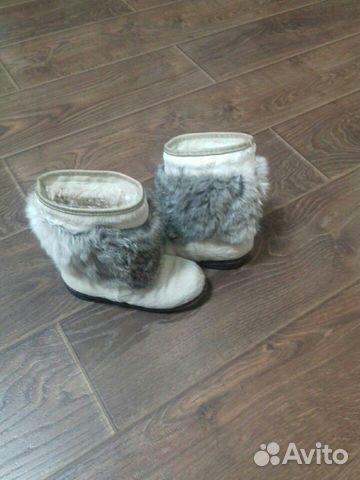 Детская обувь 89130511912 купить 1