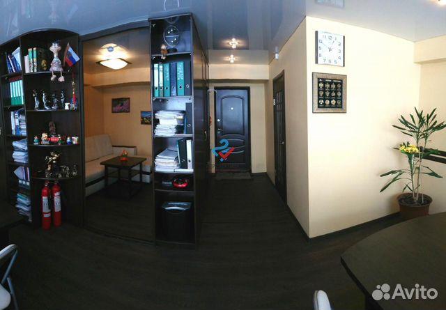Продам офисное помещение, 38.6 м² 89638342400 купить 3