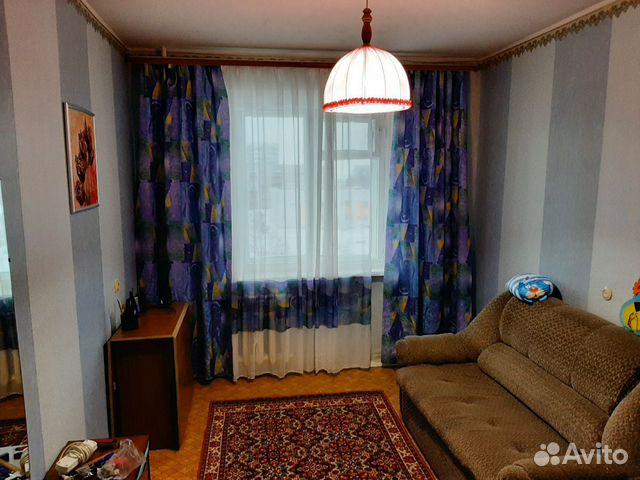 снять квартиру с фото в амурске всецело сосредоточены