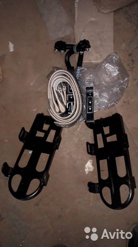 Купить лазы по бетону на авито провода для прогрева бетона купить
