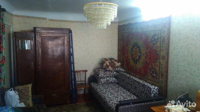 Взять квартиру в ипотеку без первоначального взноса сбербанк в волгограде