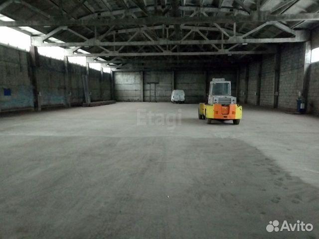 Продам складское помещение, 5412 м² купить 3