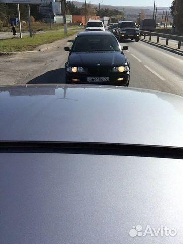 BMW 3 серия, 1998 купить 1