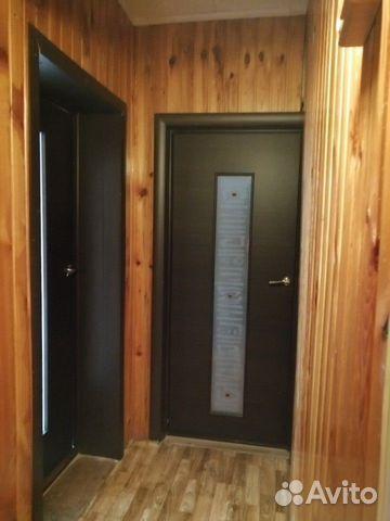 2-Zimmer-Wohnung, 48 m2, 1/2 FL. 89170526765 kaufen 8
