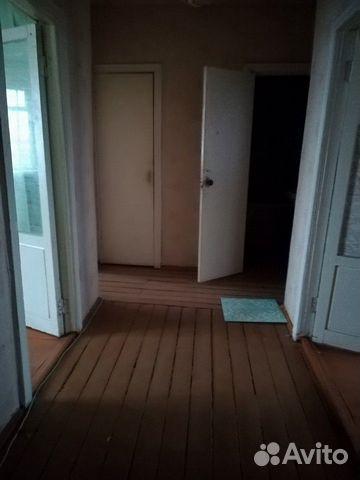3-к квартира, 62 м², 5/5 эт. 89191903731 купить 3