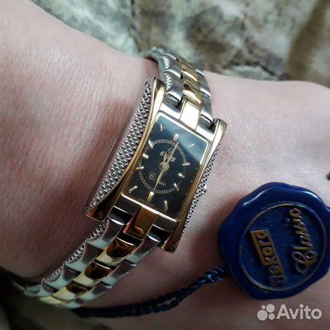 Часы красноярске в механические продать охранника в мероприятии на стоимость час