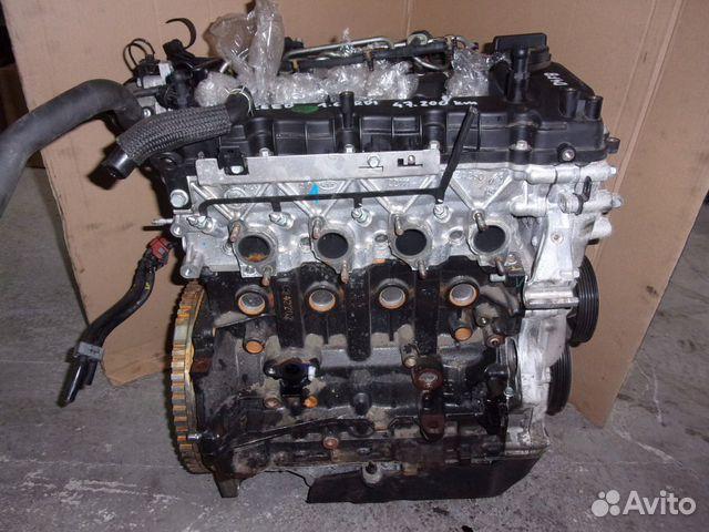 заявку двигатель киа сида в картинках набор услуг