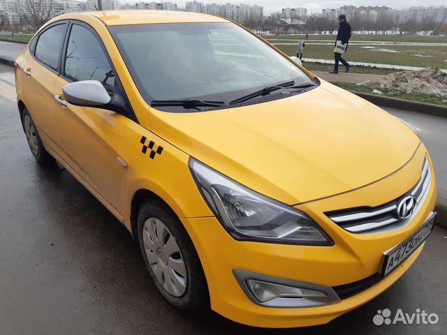 Аренда автомобиля под такси без залога и депозита аренда авто в мюнхене без залога