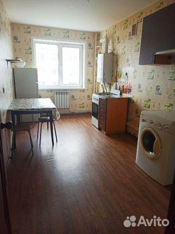2-к квартира, 76 м², 2/3 эт. 89159204259 купить 3