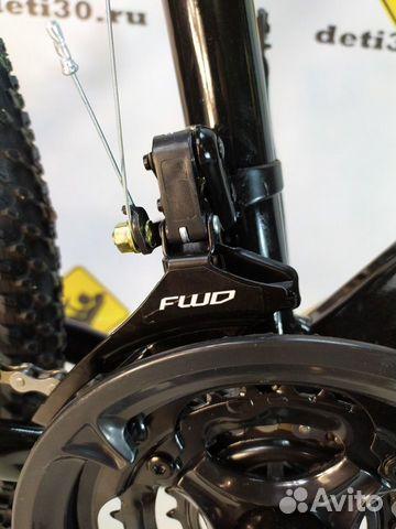 Горный велосипед 26  89378221189 купить 5