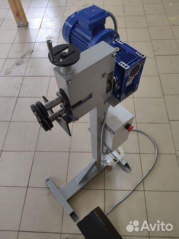 Creasing machine 200 x 2 mm buy 6