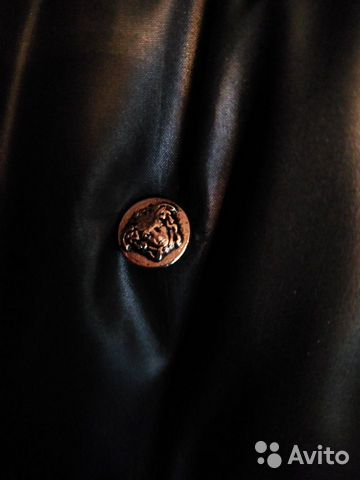 Куртка 46-48р 89023805566 купить 6
