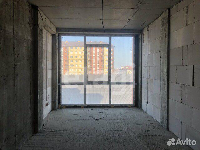 3-к квартира, 100 м², 4/10 эт. 89659589417 купить 7