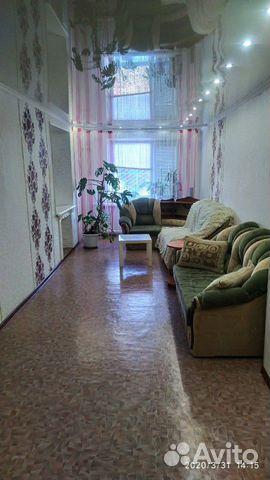 Дом 120 м² на участке 13 сот. 89872324577 купить 7