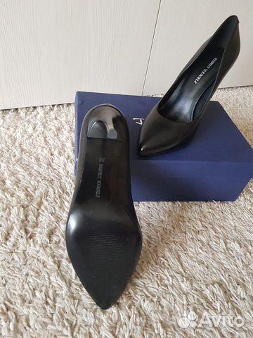 Туфли 89283384102 купить 3