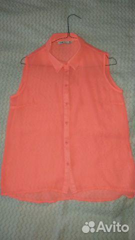 Рубашка 89172265420 купить 3