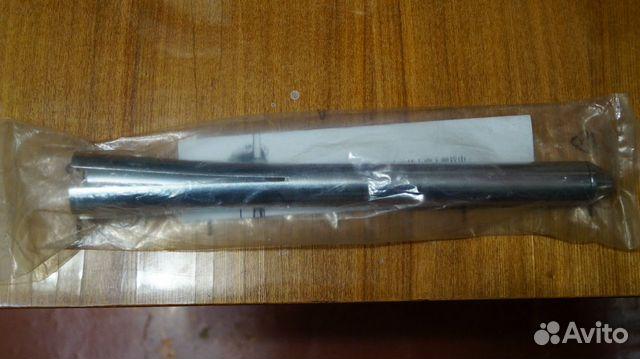 Cъемник чашки рулевой колонки X-tools Lifeline 89243188369 купить 1