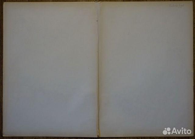 Старинная гравюра 1887 г. охота лошадь антиквариат купить 6