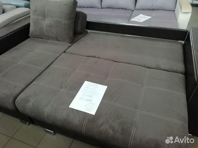 Угловой диван (Орел) 89616243404 купить 7