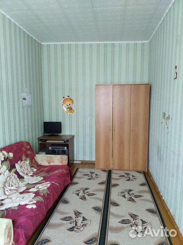 3-к квартира, 60 м², 1/2 эт. 89127088223 купить 3