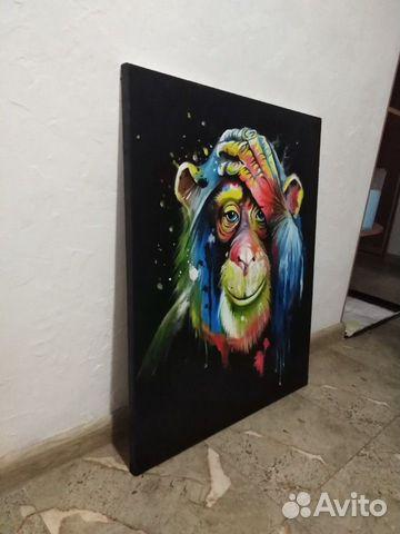 Картина 89082647933 купить 2